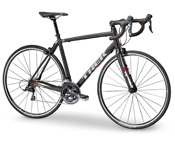 Trek Road Bike 1.2